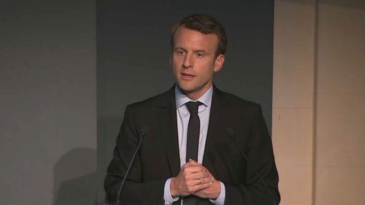 EN VIDEO - Pourquoi Emmanuel Macron verrouille tant sa communication - SFR News  LA DICTATURE EN MARCHE  JE COMMANDE TU OBEIT LA LOI DU DICTTEUR IL EST TOUT SEUL AVEC LUI MEME LES AUTRES PERSONNES SONT LA POUR LA PARADE