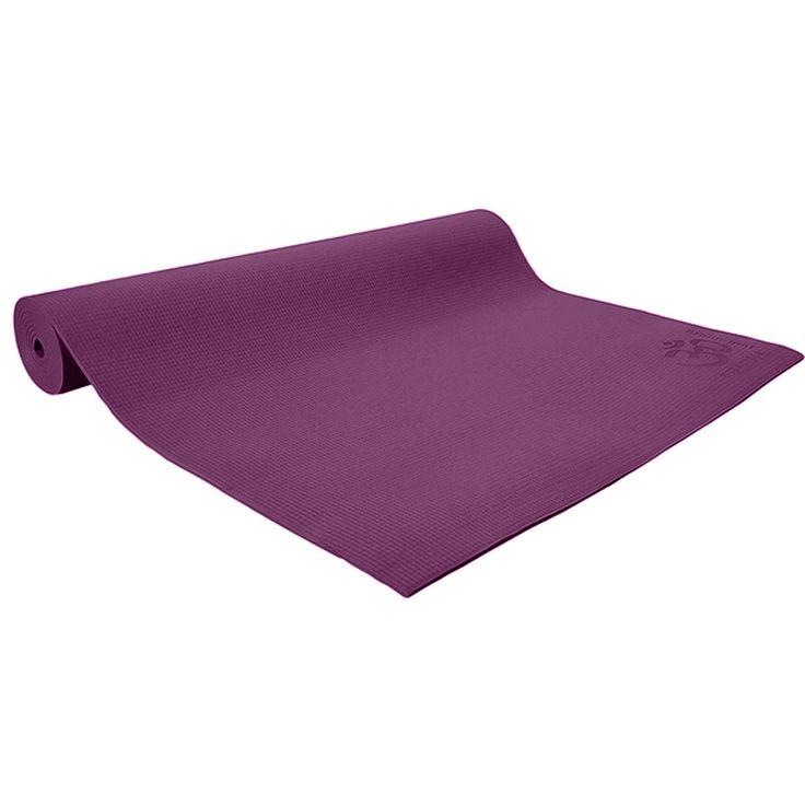 Yogamatte Asana - Einsteiger Yoga Matte günstig kaufen