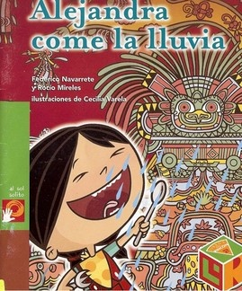 CUENTOS EN POWERPOINT - Educacion preescolar zona 33 Picture books in Spanish in Powerpoint documents. Great for Kinder read alouds!