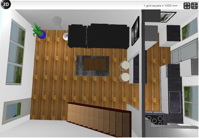 1000 Images About Easy Planner 3d On Pinterest