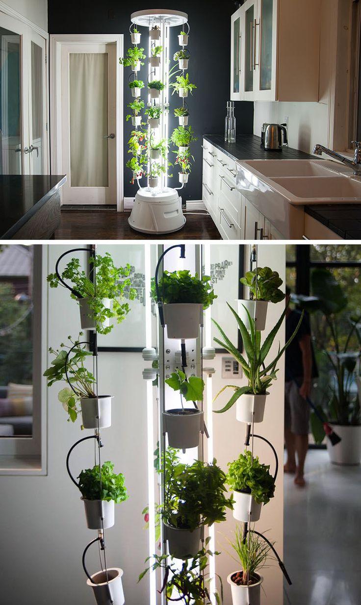 Window Box Planters Railings