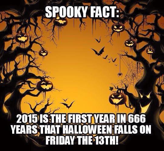 halloween-meme.jpg