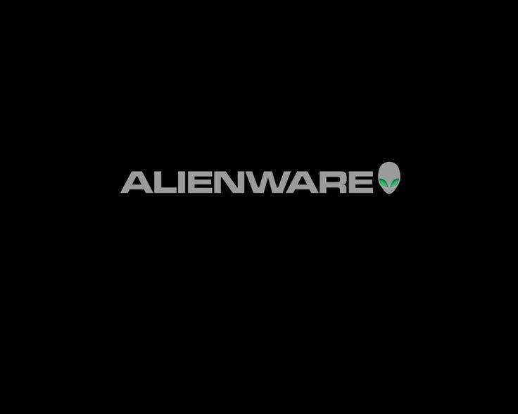 Alienware Computers - achtergronden voor je desktop: http://wallpapic.nl/computer-en-technologie/alienware-computers/wallpaper-22253
