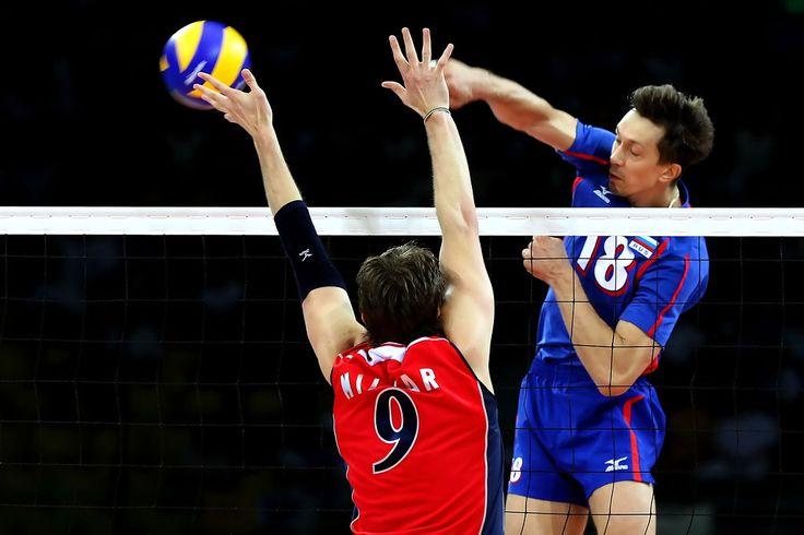 326 best § - VolleyBall / Handball images on Pinterest ...