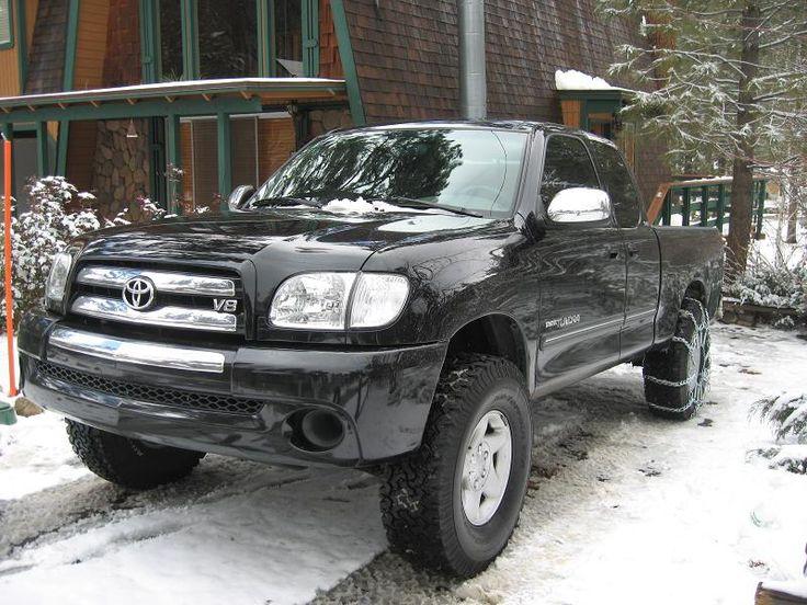 Tacoma Vs Tundra >> 11945d1143064589-tundra-lift-question-img_1093.jpg | 1st ...