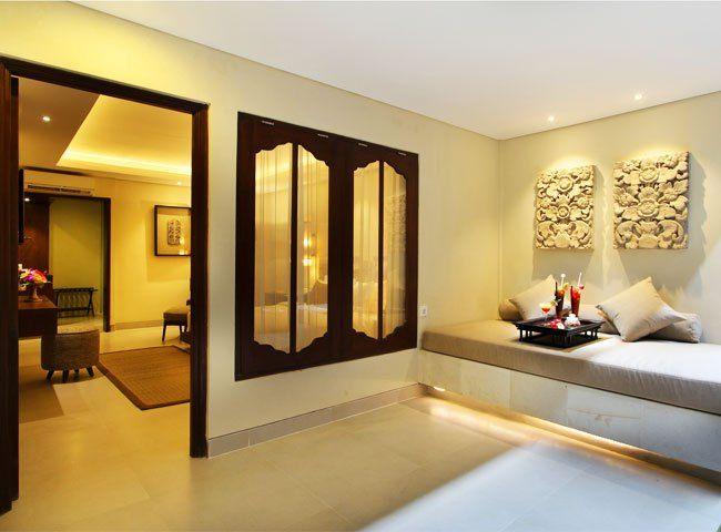 alam room new, alam room, new alam room, alam room alam kulkul, room alam kulkul, room alam kulkul boutique resort