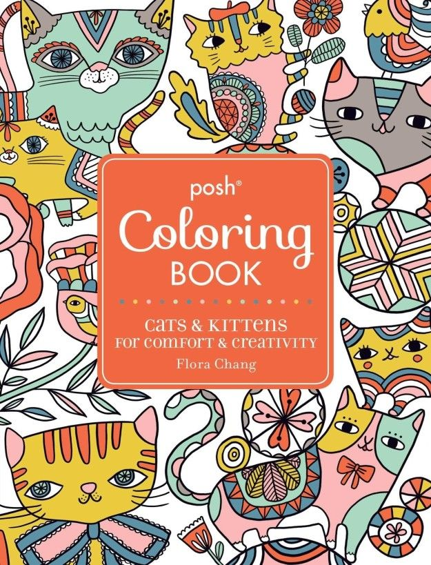 141 Best Coloring Books Images On Pinterest