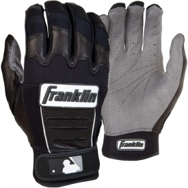 Franklin CFX PRO Adult Batting Gloves (Pair) 1057