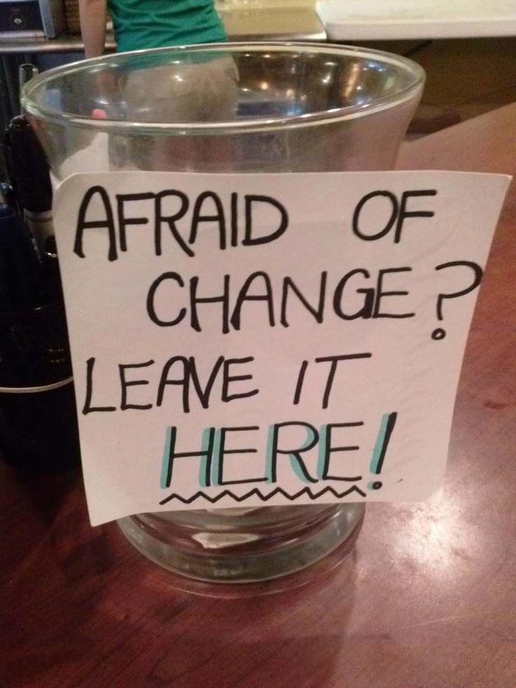 Is it ok that: These 25 Tip Jars Need To Be Filled Right Now?