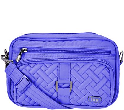26 Best Lug Images On Pinterest Crossbody Bags