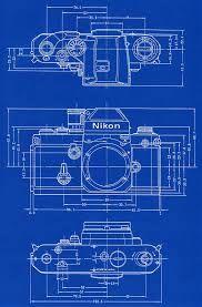 17 best images about robot blueprints blue prints on