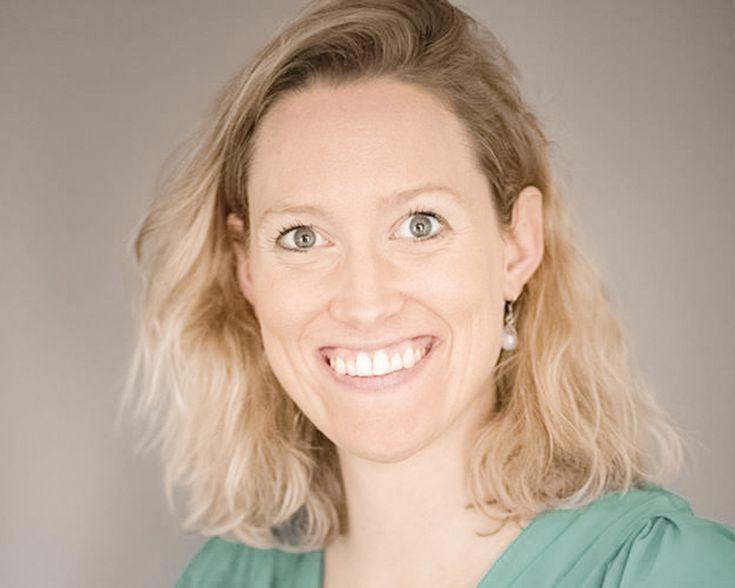 Een groen leven ziet er voor iedereen anders uit. Dit keer vroegen we het aan Susan Gerritsen-Overakker – 'Sustainable Susan', auteur van 'Let's go Green' en ecoblogger op sustainableyou.nl. Wat is jouw grootste passie? Mensen inspireren een stukje groener te leven en te laten zien dat groen, eerlijk en gezond leven leuk, makkelijk en betaalbaar …