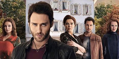 مسلسل قصة عشق مترجم للعربية الحلقة 10 مسلسلات Celebrity News Photo And Video Celebrities
