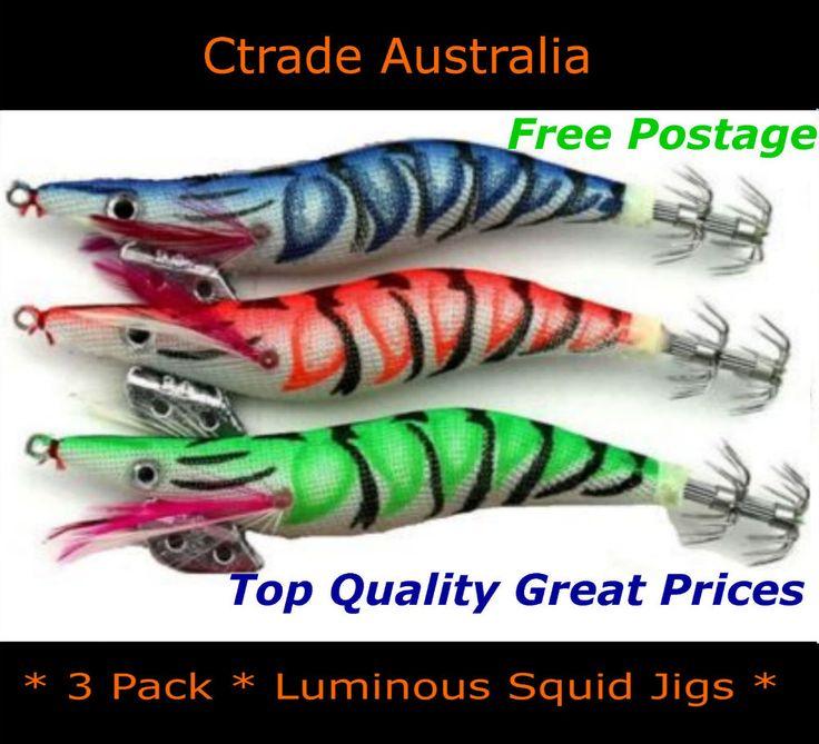 17 best ideas about fishing tackle australia on pinterest, Fishing Rod