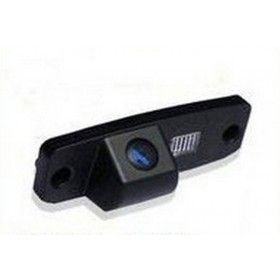 Backup Camera For Elantra/Sonata/Accent/Tucson/New Caren/Poirus/Sorento/Boaaego/Terracan CMOS Sensor Support Waterproof and Weatherproof