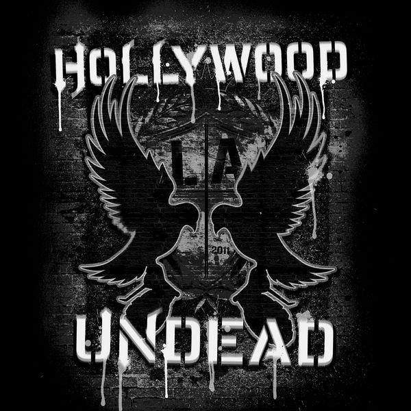 Скачать hollywood undead mp3
