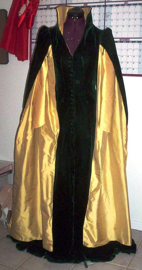 mina harker dracula costumes - Google Search