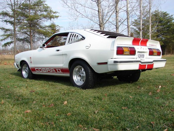 Mustang Iiwork Mustang Ii Pinterest Mustang HD Wallpapers Download free images and photos [musssic.tk]