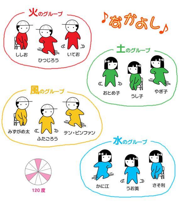 12seiza-group4.jpg