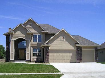 frontage - Google Image Result for http://modern-homedesigns.com/wp-content/uploads/2012/01/2-Story-House-Floor-Plans-Designs.jpg