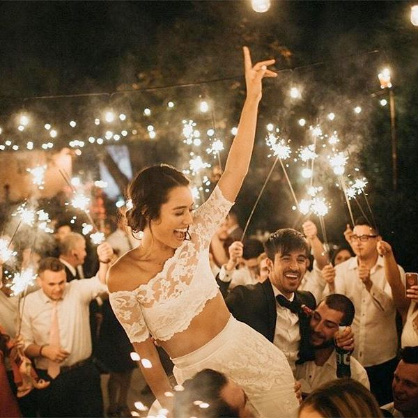 7 Beach Wedding Ideas and Tips