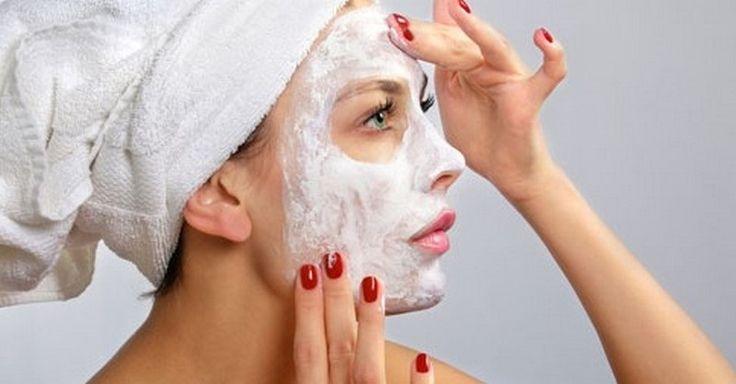 10 kozmetických prípravkov, ktoré sú zbytočne vyhodené peniaze