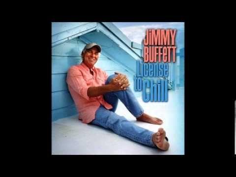 ❦  Jimmy Buffett - Sea of Heartbreak sung with King George Strait.
