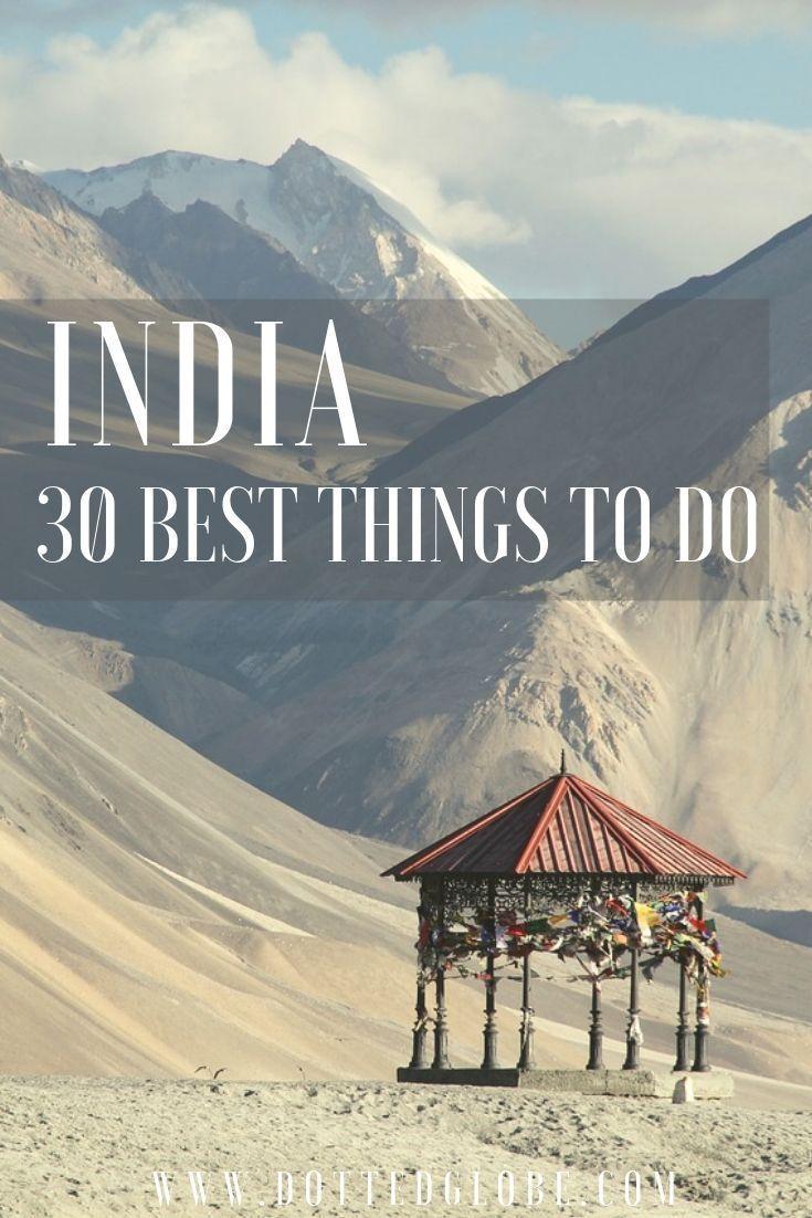 Reiseblogger auf der ganzen Welt rücken ihre architektonisch schönsten Lieblingsthemen ins Rampenlicht …   – » Travel to Asia