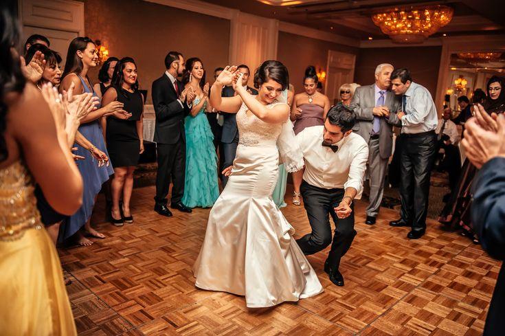 sutton hotel vancouver wedding