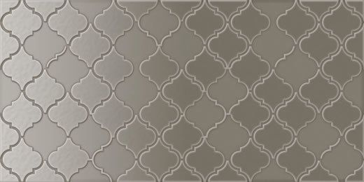 Arabella Sable 300x600 Feature Tile - ABL Tile Centre