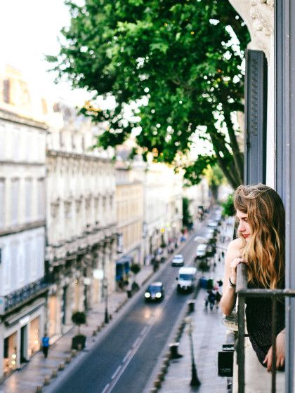 Luxusurlaub in Paris muss nicht teuer sein! Wir haben die besten Insider-Tipps.
