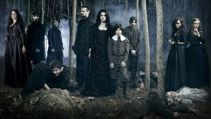 Salem season 3 full show download. All episodes of Salem season 3 available at DownloadTV.Net