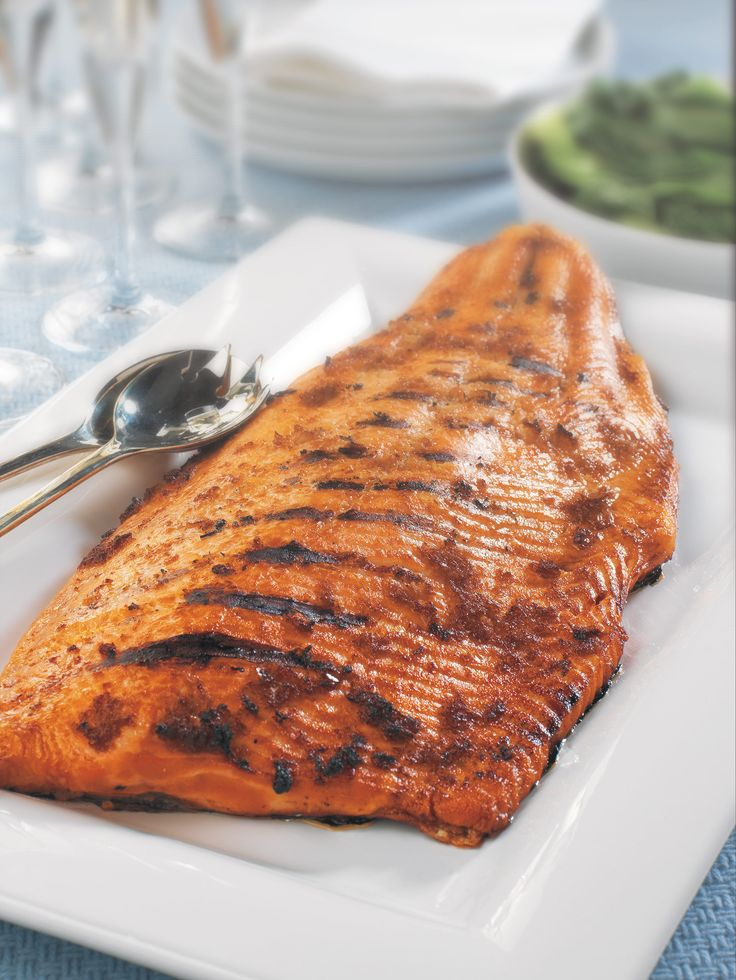 10 best quick and easy recipes images on pinterest easy cooking the key to a simple healthy and flavoursome meal regal salmon has a wealth of different fresh and smoked salmon recipes to suit any occasion taste forumfinder Image collections