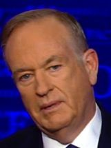 """Tell advertisers to ditch Bill O'Reilly 