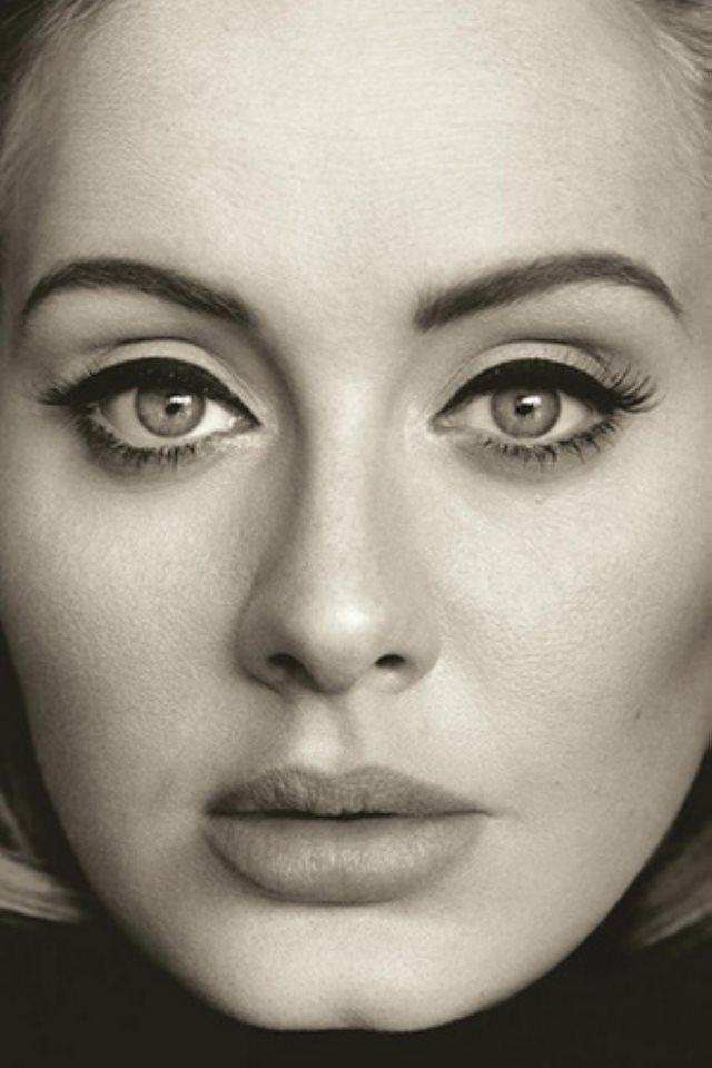 Adele, Instagram y nuevo Álbum - http://www.efeblog.com/adele-instagram-y-nuevo-album-16989/  #MujerActual, #PrensaRosa