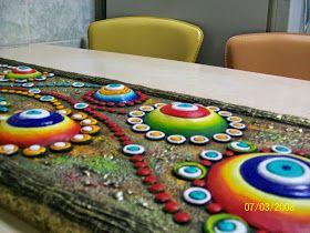 Dekoratif Resimler (Ayşegül Arslan) Kişisel Web Sayfası: yeni çalışmalarım 3. Albüm
