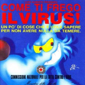 come-ti-frego-virus p