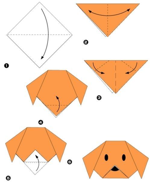 origami-pes