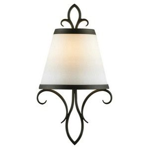 CanadaLightingExperts | Peyton - One Light Wall Sconce