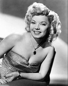 Frances Langford circa 1946.JPG