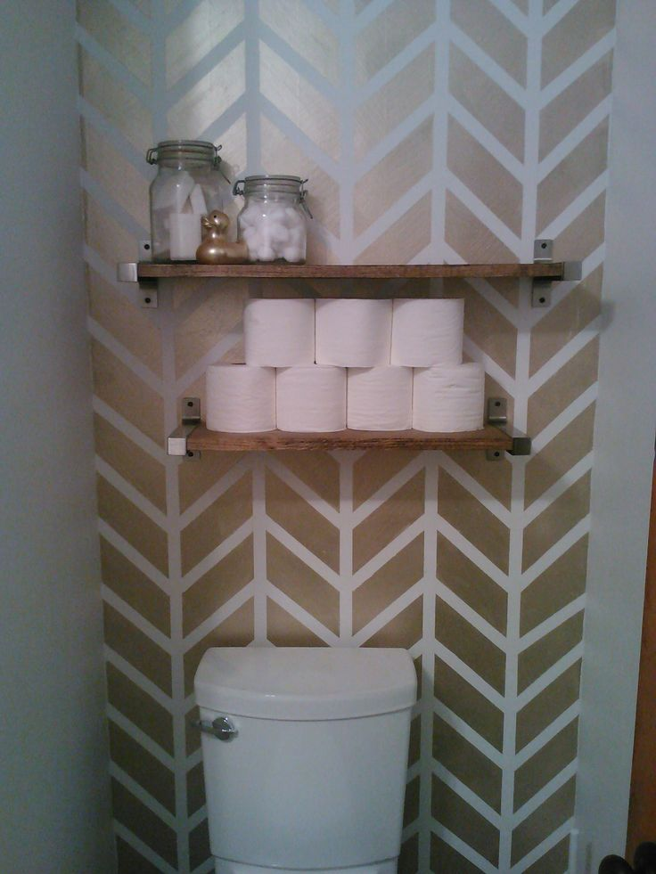 Best 25 chevron accent walls ideas on pinterest chevron for Accent stripe wall