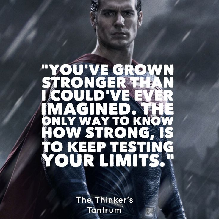 Man Of Steel Quotes: 17 Best Man Of Steel Quotes On Pinterest