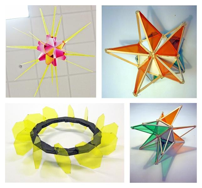 "3d models symbolizing the idea of ""energy"""