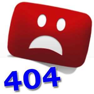 30 Most Creative 404 Pages #pages #404 #creative