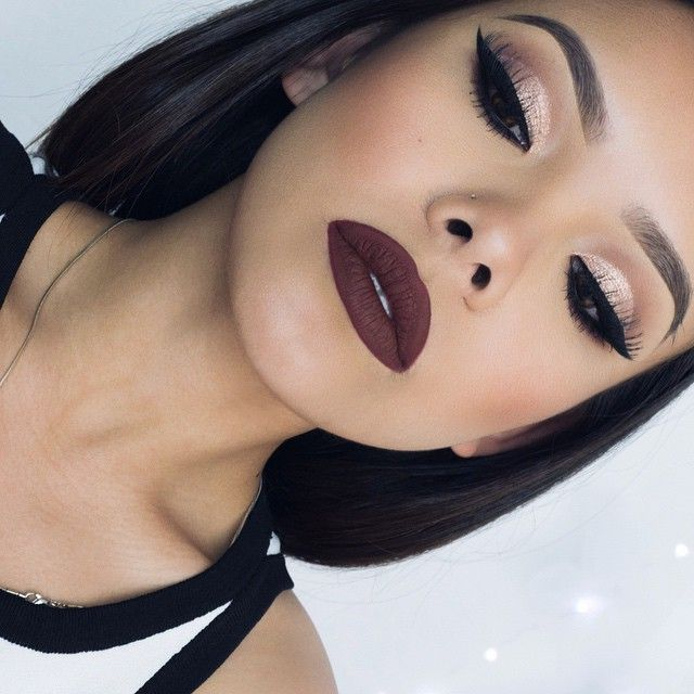 Kiss Face Makeup: 79 Best Jennifer Stano´s Outfits! Images On Pinterest
