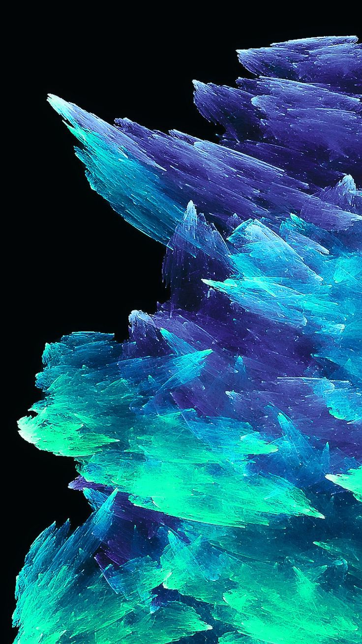 Android Phone Wallpaper Hd Abstract 3d Wallpapers 4k