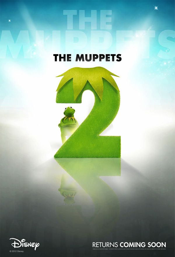 muppets most wanted | Muppets Most Wanted (2014) Ricky Gervais - Movie Trailer, Pictures ...