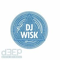 D3EP IN THE UNDERGROUND - 24/02/16 **D3EP RADIO NETWORK** by DJ WISK on SoundCloud