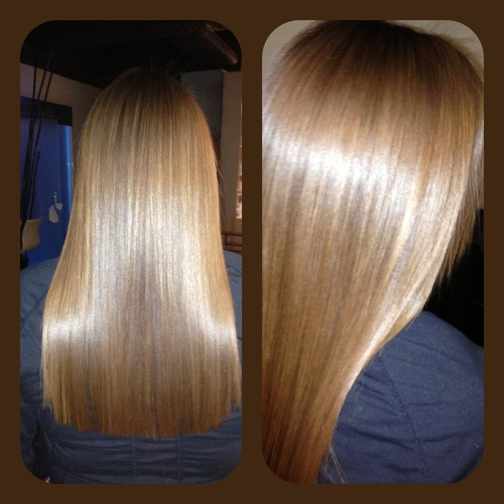 On Level 5 W 45 Grey Hair Blonde Base W H Lighted Ends