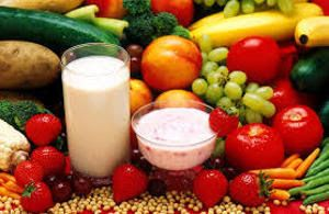 Salute Benessere Online: Vegana: la dieta estrema che può uccidere i bambin...